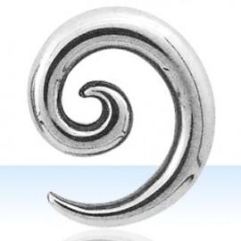 Piercing Ecarteur Acier Spiral 3,2mm